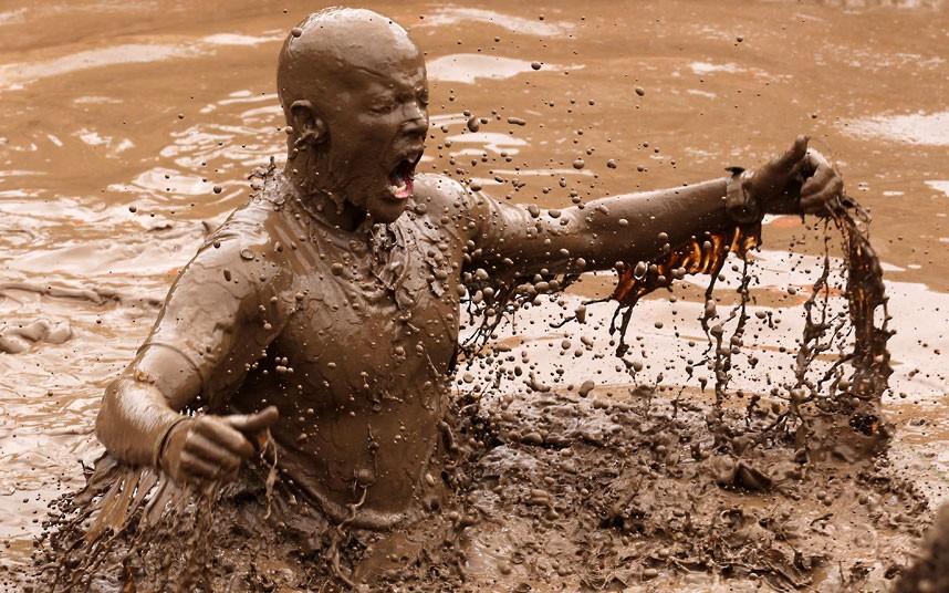 tough-mudder-man.jpg