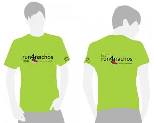 r4n-lime-tshirt