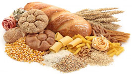 bread-and-grains