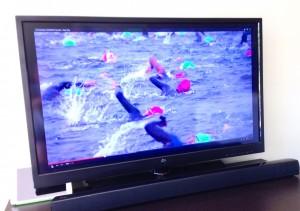 Swim 3.8k