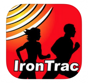 Irontrac